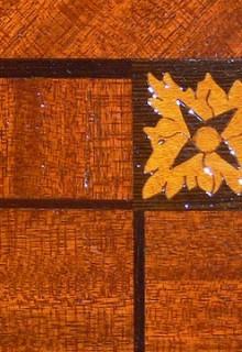 antik-butor-restauralas17